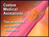 Animation Ad Block 2