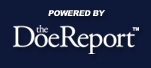 Powered by The Doe Report